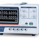 GW Instek GPE-2323 high resolution DC power supply. PRICE INCLUDES VAT & SHIPPING.