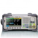 Siglent SDG2042X Arbitrary Function Waveform Generator 40MHz. PRICE INCLUDES VAT & SHIPPING.
