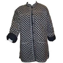 Quilted Jackets 047 - 2011 images