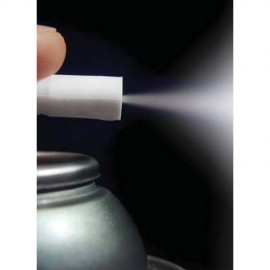 Liquid Bullet Pepper Spray Fog images