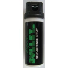 Liquid Bullet Pepper Spray Direct Stream images