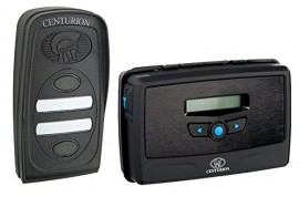 Centurion G Speak Ultra Wireless GSM Intercom images