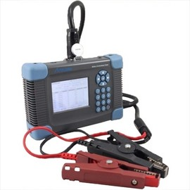 Aitelong SAT-AC Battery Conductance Tester images