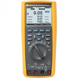 Fluke 287 True-RMS Electronics Logging Multimeter (Limited Stock)!!! images