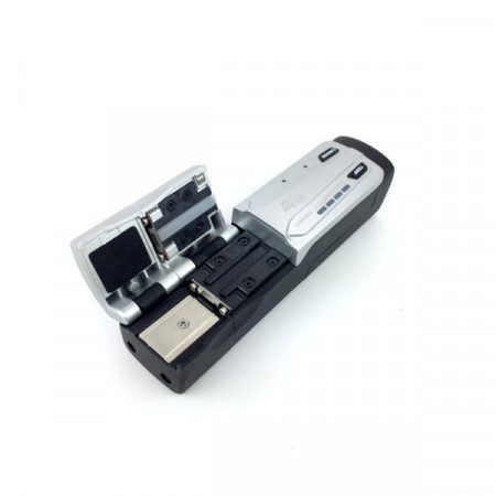 HS-12Thermal Stripper for Both Single and Ribbon images