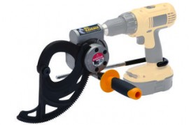 Ideal- Big Kahuna™ Cable Cutter images