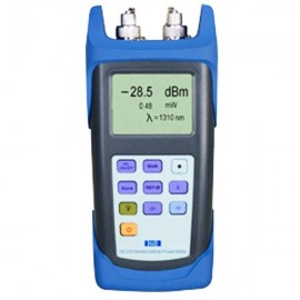 Deviser AE220 Optical Power Meter images