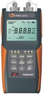 Grandway FHM2B01 Optical Multimeter 1310/1550nm images