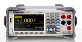 SDM3045X Digital Multimeter images