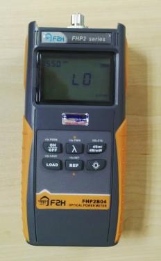 Grandway FHP2B04 Laser Power Meter images