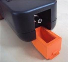 AFI 400/420 Optical Fiber Identifier images