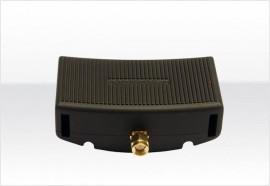 Citek BSG 4 Portable Signal Generator images