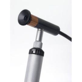 EH 1000-8 semi-flexible d: 8 mm / l: 1 m images