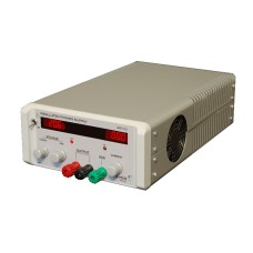 Regulated Digital Laboratory DC Power Supply - 30-10 images