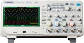 Siglent SDS1302CFL 300MHz 2 Channel images