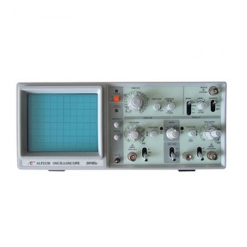 ANALOG OSCILLOSCOPES images