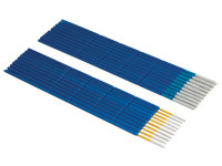 Fiber Cleaning stick/Swab images