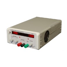 Regulated Digital Laboratory DC Power Supply - 60V5 images
