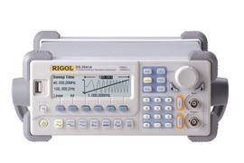 Rigol DG2041A Waveform Generator images