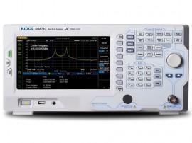 Rigol DSA700 Series Spectrum Analyzer images