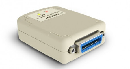 Siglent USB-GPIB Adapter images