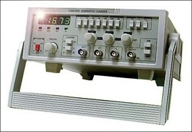 CI5081639A Function Generator images