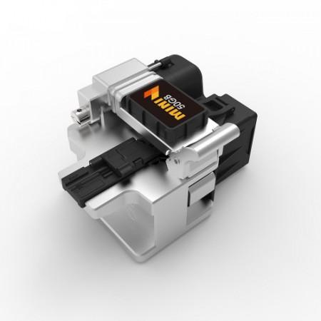 FiberFox Mini 50GB Cleaver images