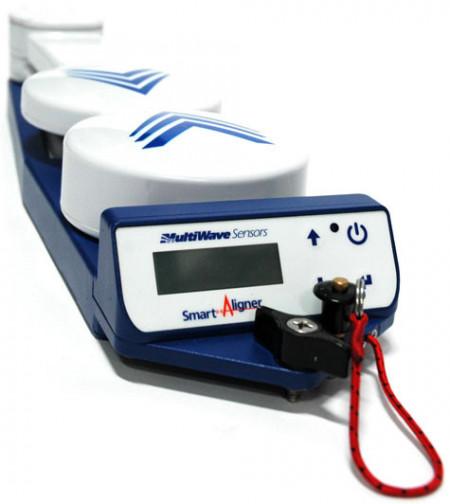 Multiwave Smart Aligner System images