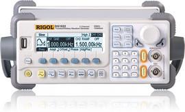 Rigol DG1022A Waveform Generator images