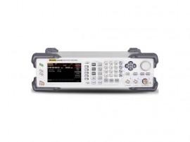 Rigol DSG3060 RF Signal Generator 6GHz