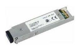 10Gb/s Single-Mode XFP Fibre Optical Transceiver Module, 1550nm, 40km Reach images