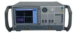 AV36580A Vector Network Analyzer