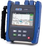 Deviser AE1001 SM OTDR, 1310/1550 nm, 26/24 dB (9/125 um)