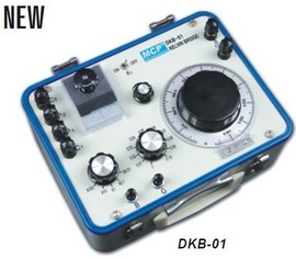 DKB-01 KELVIN BRIDGE images