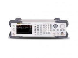 Rigol DSG3030 Signal Generator 3GHz RF images