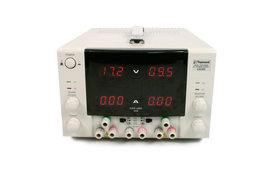 Topward 6303D Digital DC Power Supply