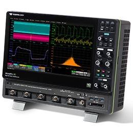 WavePro HD Oscilloscopes images