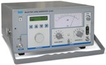 APLAB SLG620 - Selective Level Generator images
