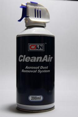 Fiber Clean Air images