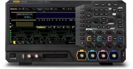 Rigol MSO5000 Series images
