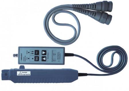 Siglent CP5030A 100 MHz 50 Amp Current Probe images