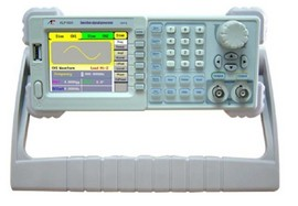 ALP1000 Series True Arbitrary Waveform Function Generator images