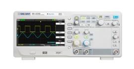 Siglent SDS1072CFL 70MHz 2 Channel images