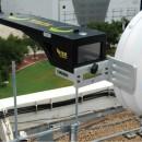 3Z RF Aligner - Azimuth Antenna Alignment Tool