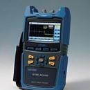 AE2300 Series Handheld OTDR