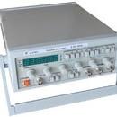 ALP Function Generator