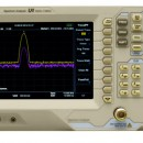 DSA875   - 7.5 GHz Spectrum Analyzer