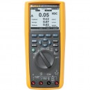 Fluke 287 True-RMS Electronics Logging Multimeter (Limited Stock)!!!