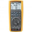 Fluke 287 True-RMS Electronics Logging Multimeter (Limited Stock)!!!