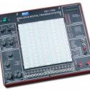 M21-7000 DIGITAL-ANALOG TRAINING SYSTEM